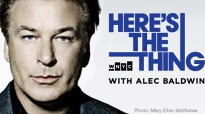 Heres-The-Thing+Alec+Baldwin+PNG